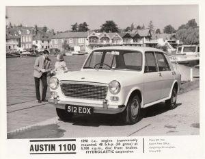 Austin-1100-300x232.jpg