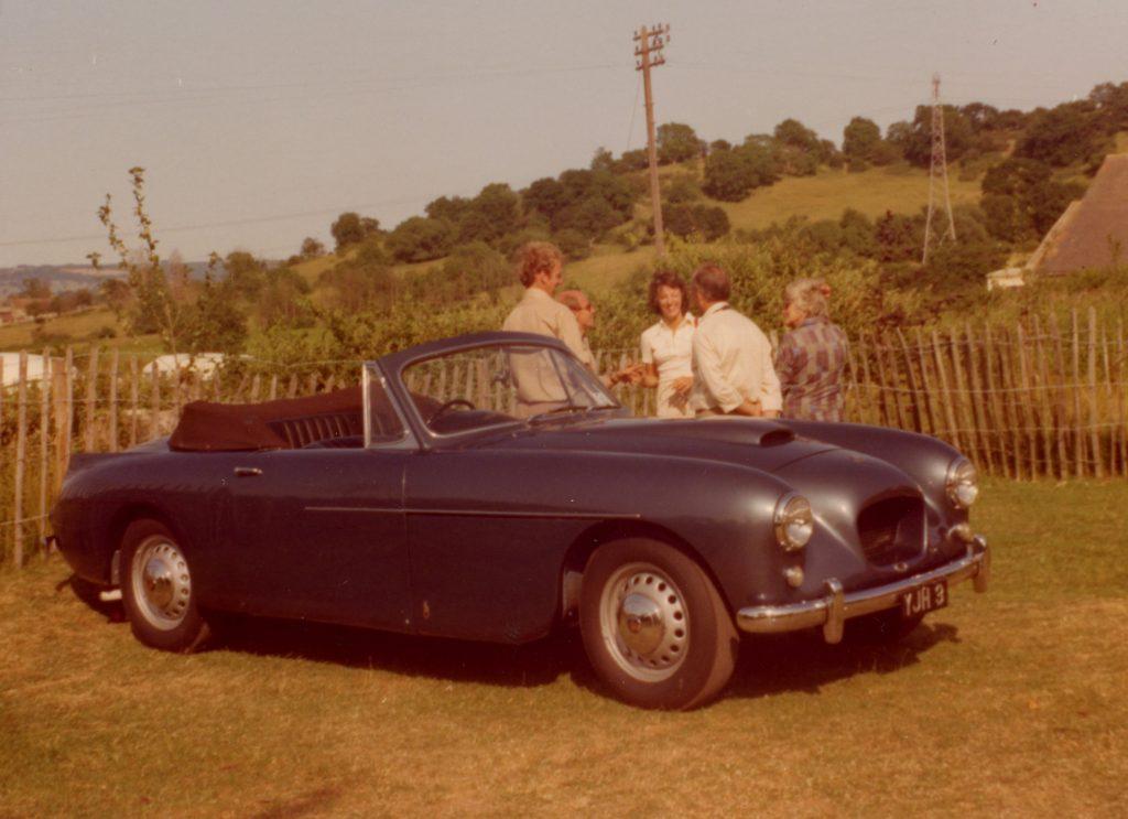 Bristol-405-4-Seater-Drophead-Coupe-YJH-3Prescott-10-07-1975Bristol-405-150x150