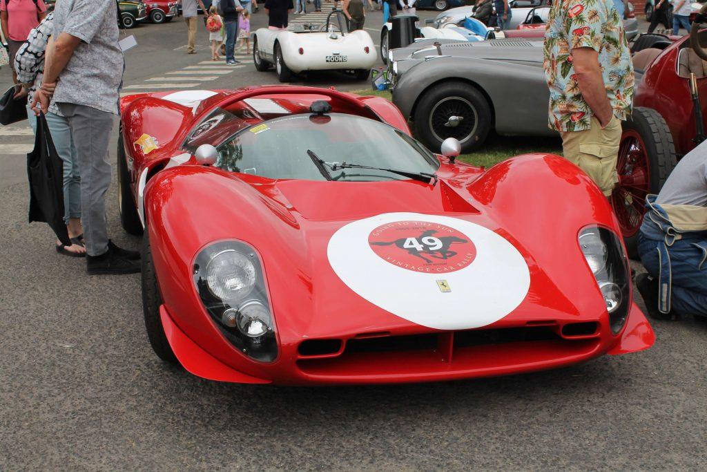 Ferrari-330-P4-Norwood-Replica-2-150x150