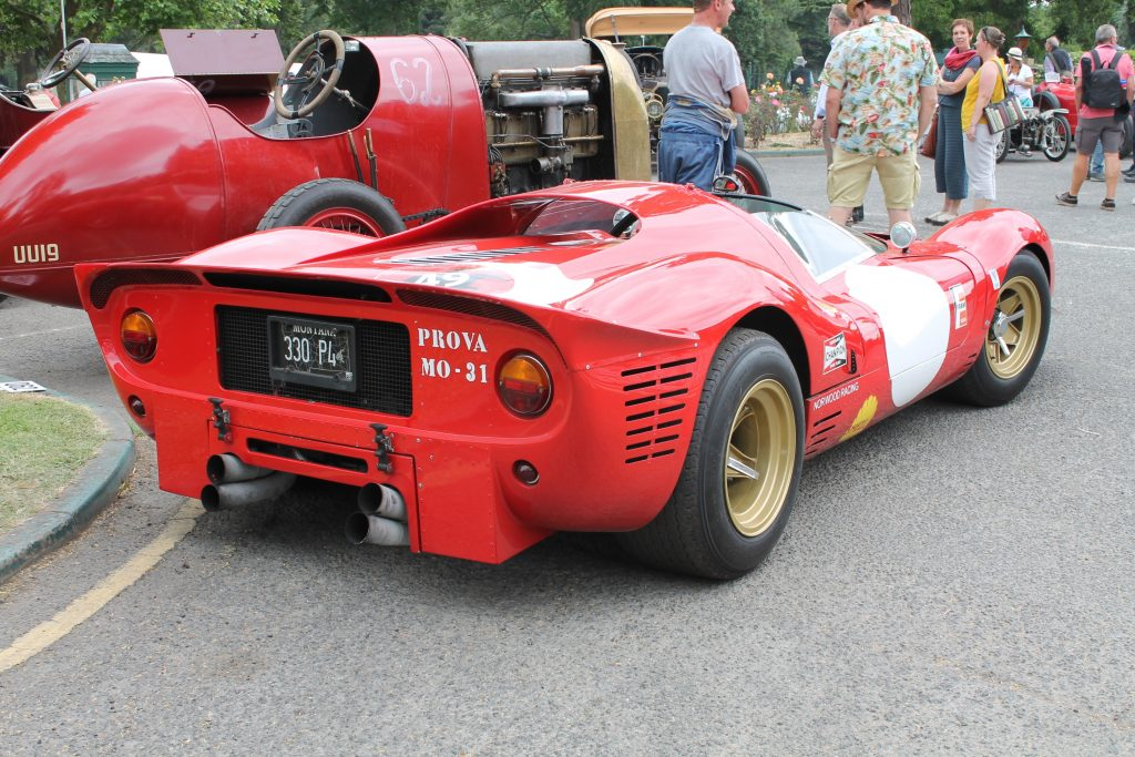 Ferrari-330-P4-Norwood-Replica-5-150x150