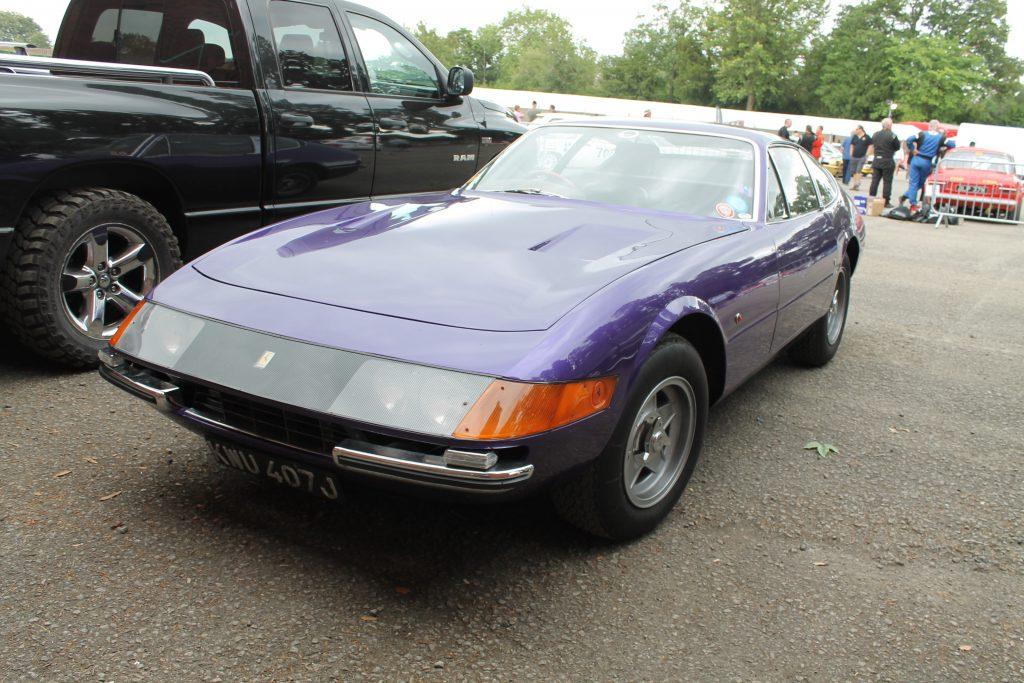 Ferrari-365GTB-Daytona-KWU-407-J-1-1024x683
