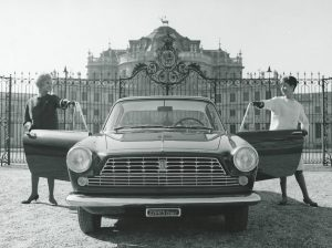 Fiat-2100S-Coupe-300x224.jpg