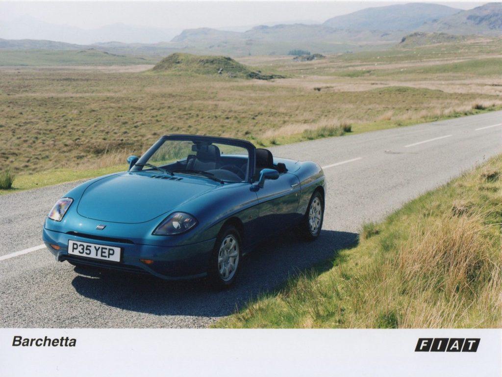 Fiat-Barchetta-1996-150x150