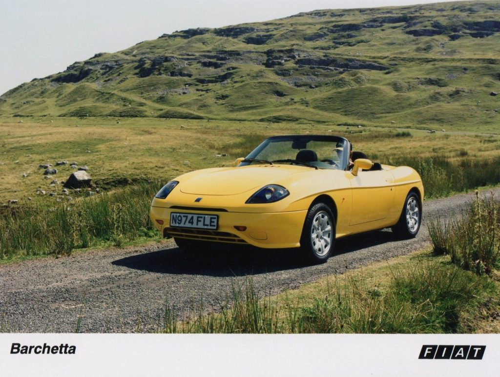 Fiat-Barchetta-Launch-1995-150x150