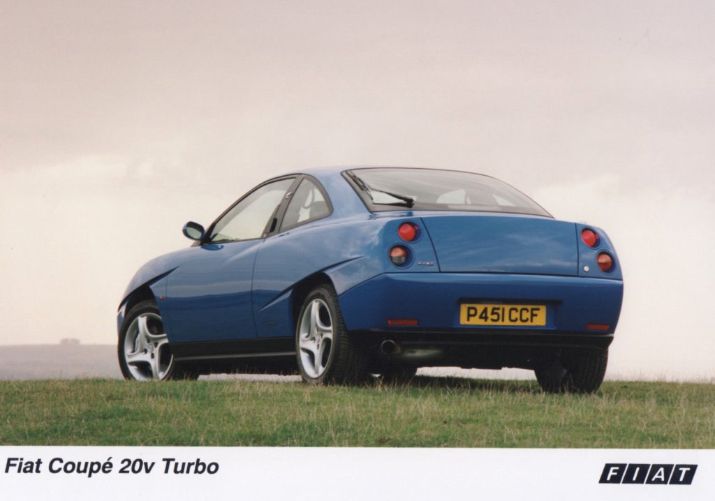 Fiat-Coupe-20v-Turbo-1-150x150