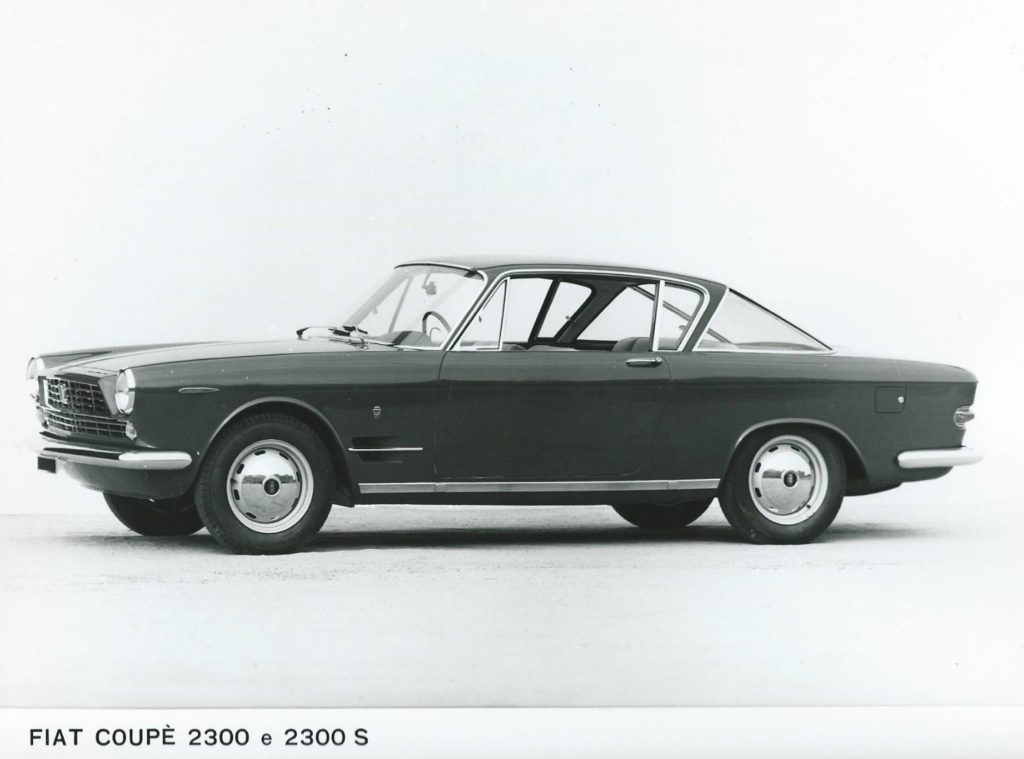 Fiat-Coupe-2300-2300S-150x150