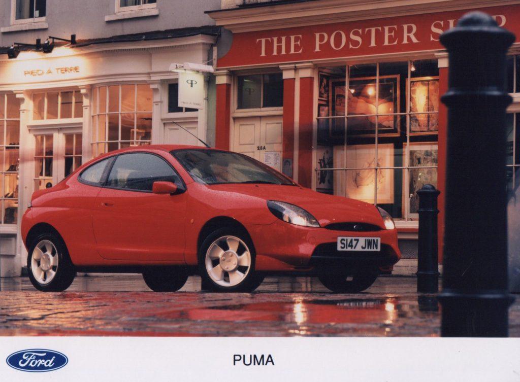 Ford-Puma-1998-1024x753