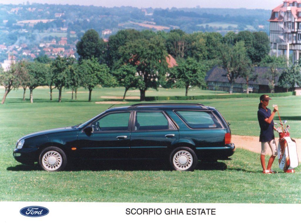 Ford-Scorpio-Ghia-Estate-150x150