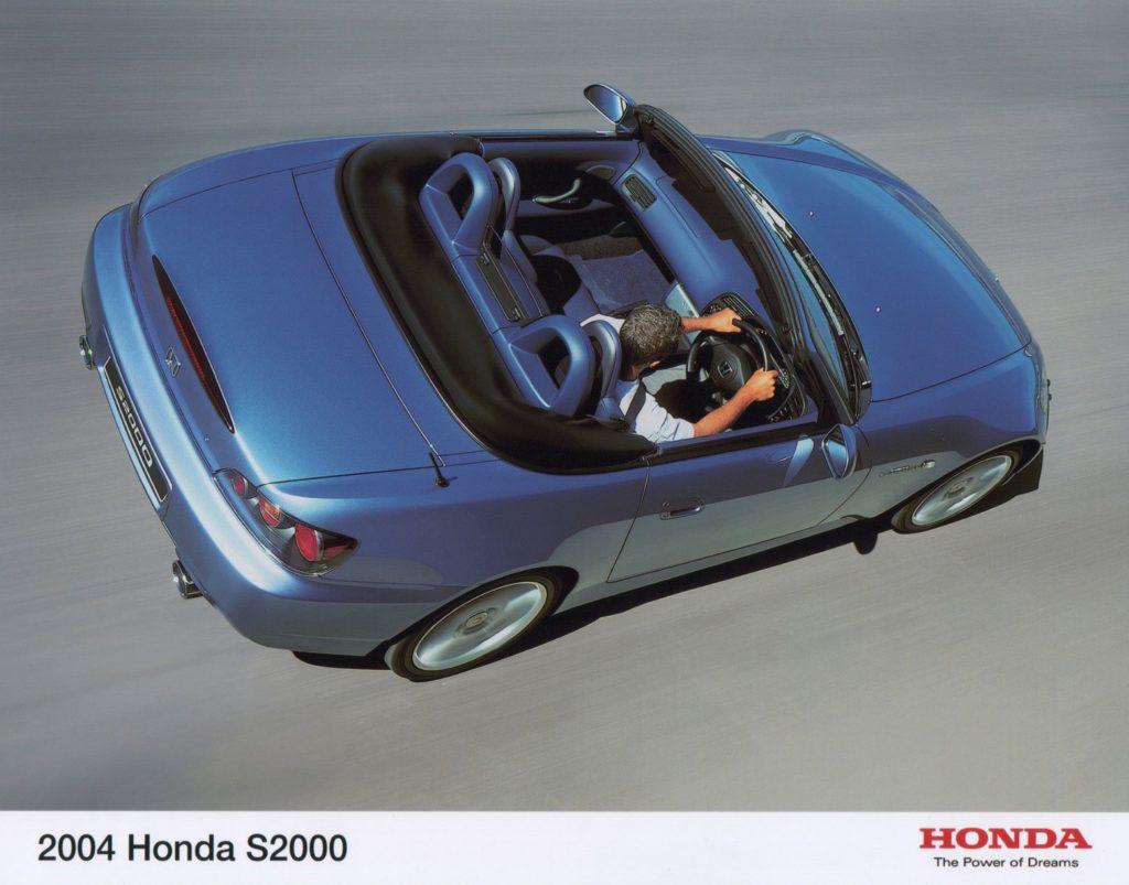 Honda-S2000-2004-1-150x150