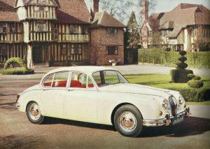 Jaguar-Mk2-Press-Photo-300x213.jpg