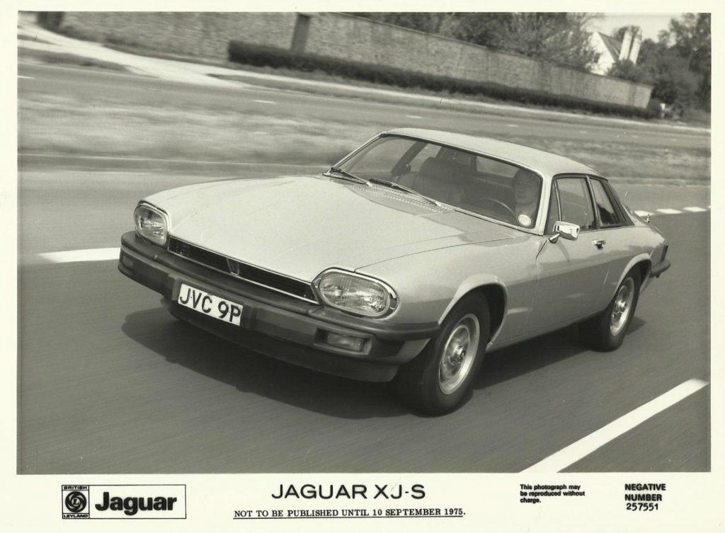 Jaguar-XJS-1975257551-Press-Photo-150x150