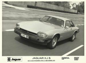 Jaguar-XJS-1975257551-Press-Photo-300x220.jpg