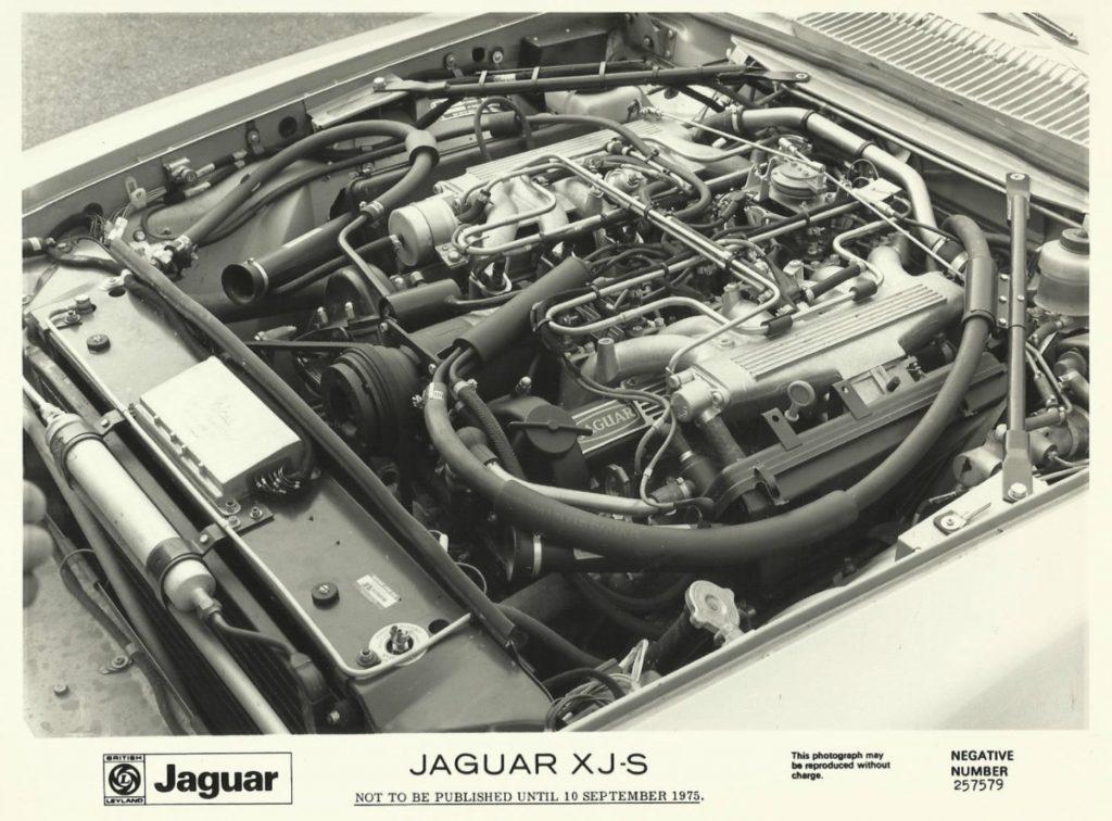 Jaguar-XJS-1975257579-Press-Photo-1024x756