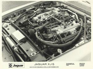 Jaguar-XJS-1975257579-Press-Photo-300x221.jpg