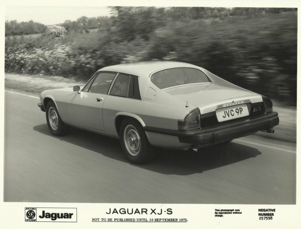 Jaguar-XJS-1975257598-Press-Photo-1024x779.jpg