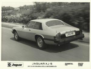 Jaguar-XJS-1975257598-Press-Photo-300x228.jpg