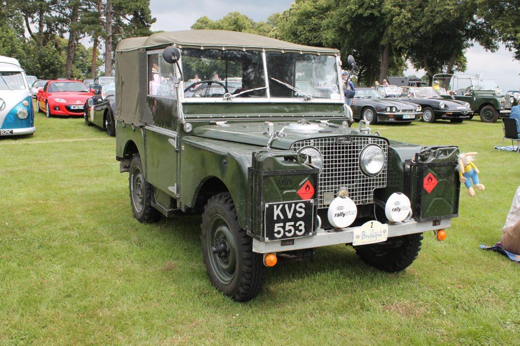 Land-Rover-Series-1-80-KVS-553-1024x682