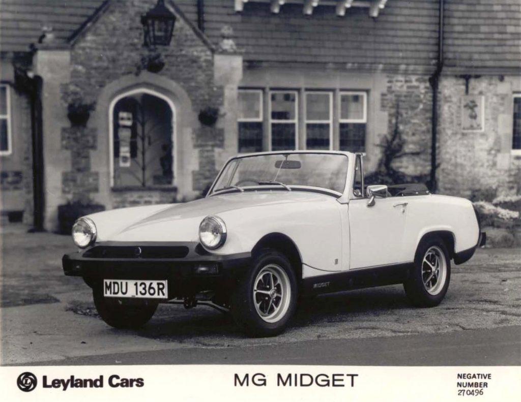 MG-Midget-Neg-270496-150x150