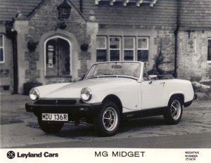 MG-Midget-Neg-270496-300x232.jpg