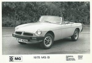 MGB-1975Neg-250919-300x205.jpg