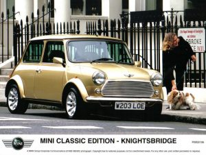 Mini-Classic-Knightsbridge-P0002199-300x226.jpg