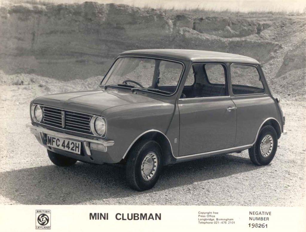 Mini-Clubman-198261-1024x777