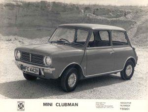 Mini-Clubman-198261-300x228.jpg