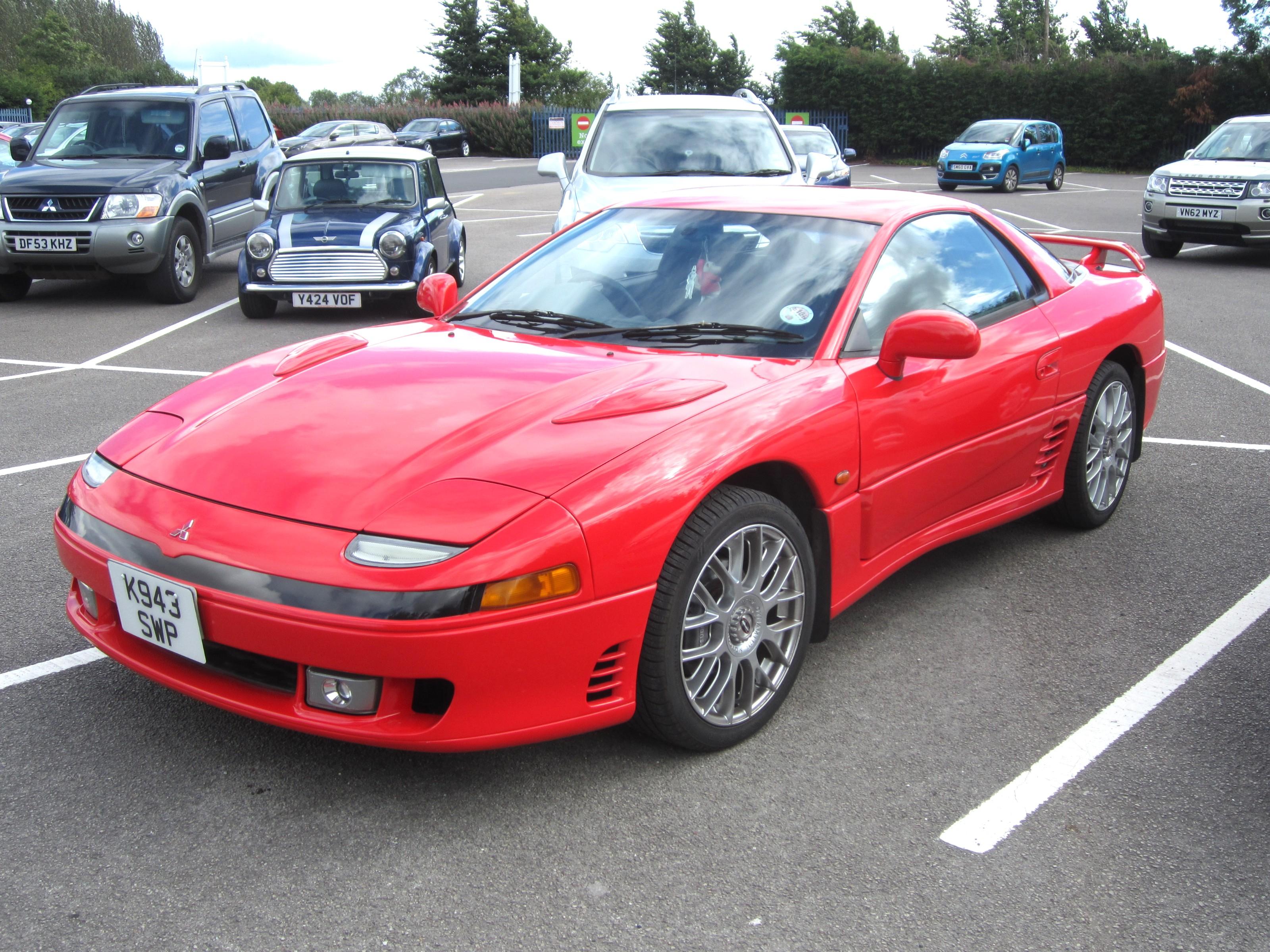 Mitsubishi-GTO-K-943-SWP-1.jpg