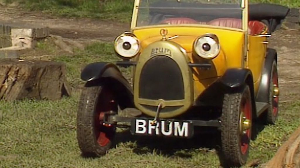 brum-1024x576.jpg