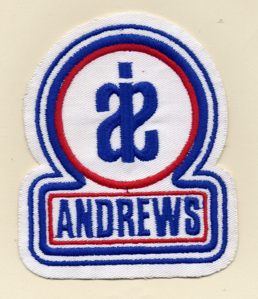 Andrews-Heat-for-Hire-150x150