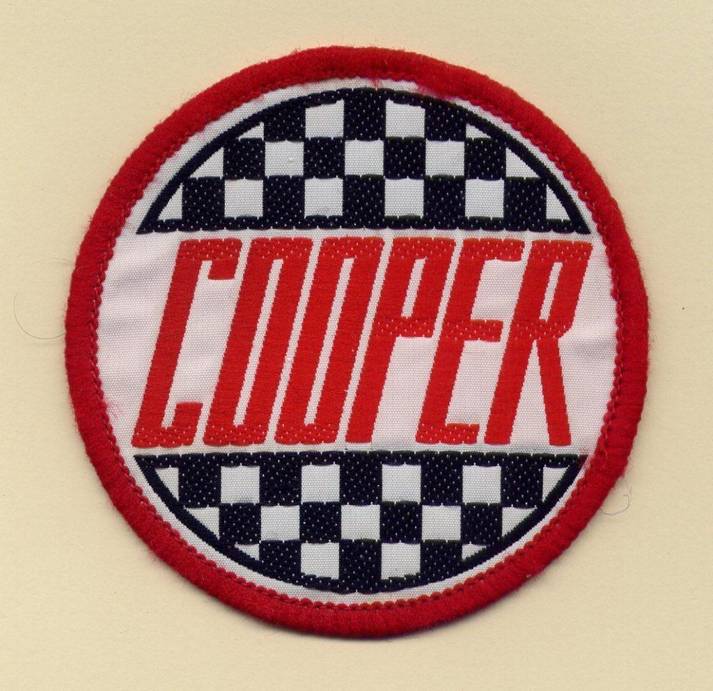 Cooper-1024x992