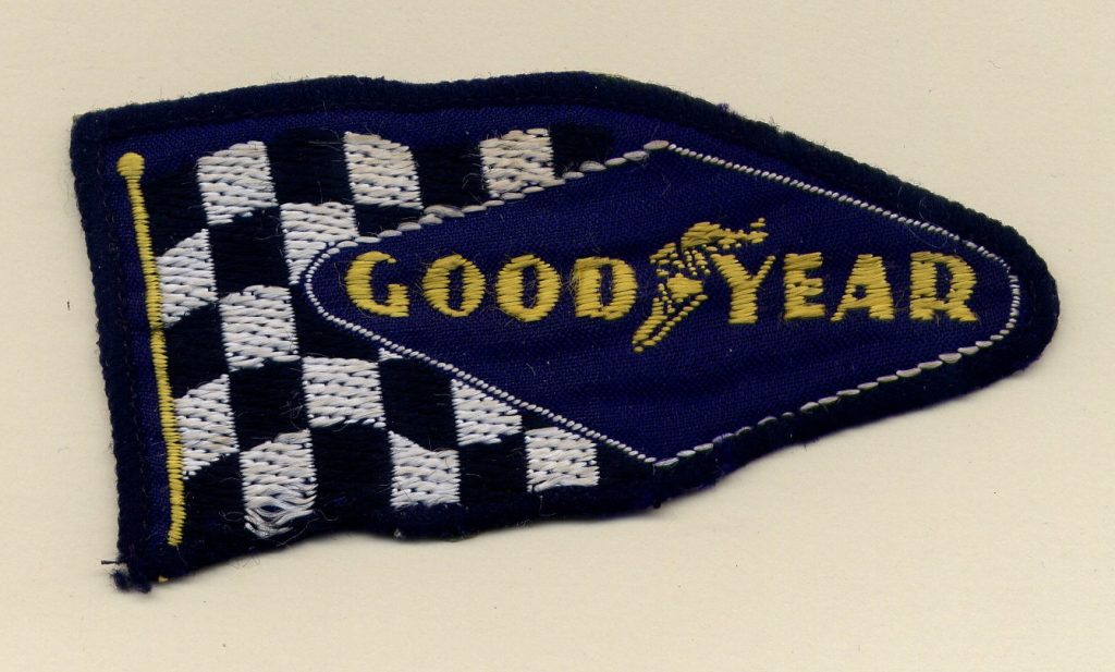 Good-Year-150x150