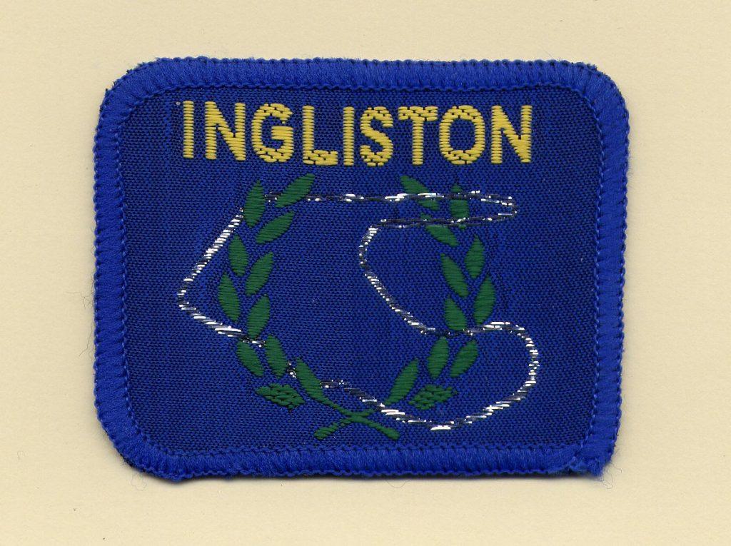 Ingliston-150x150