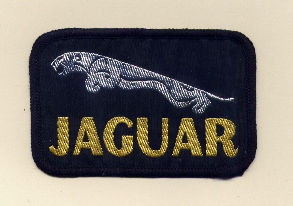 Jaguar-1024x718