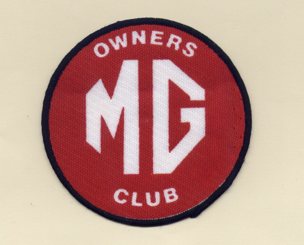 MG-Owners-Club-150x150