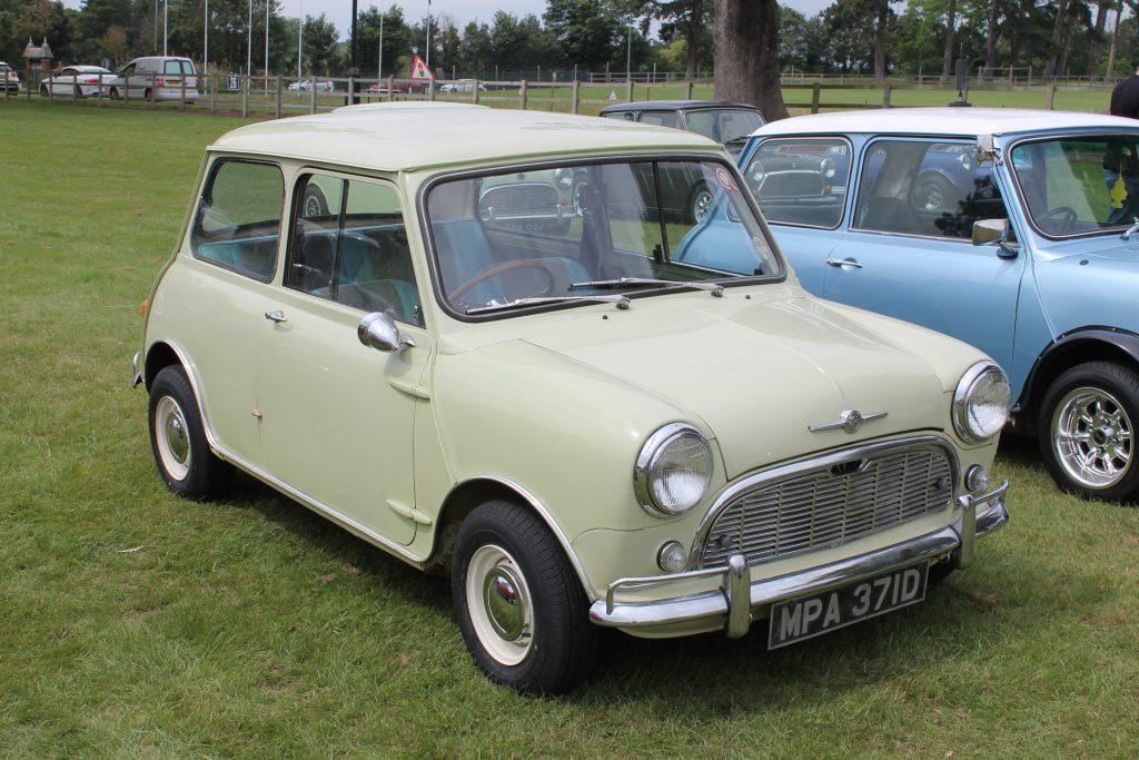 Morris-Mini-Minor-MPA-371-D-150x150
