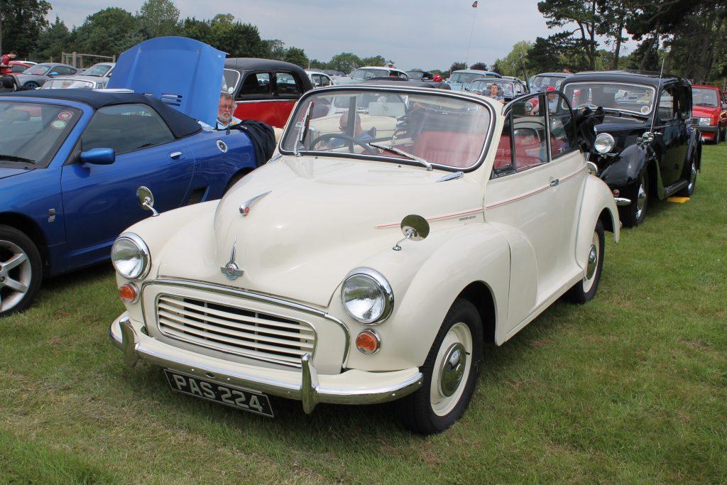 Morris-Minor-1000-Tourer-PAS-224-150x150