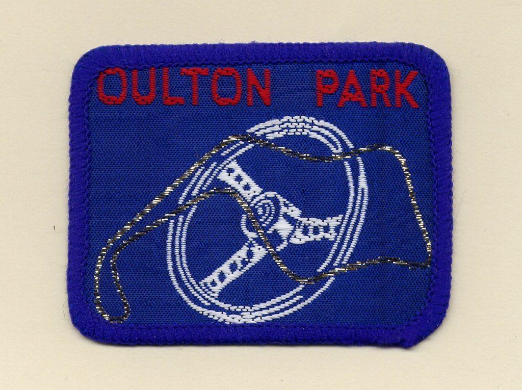 Oulton-Park-150x150
