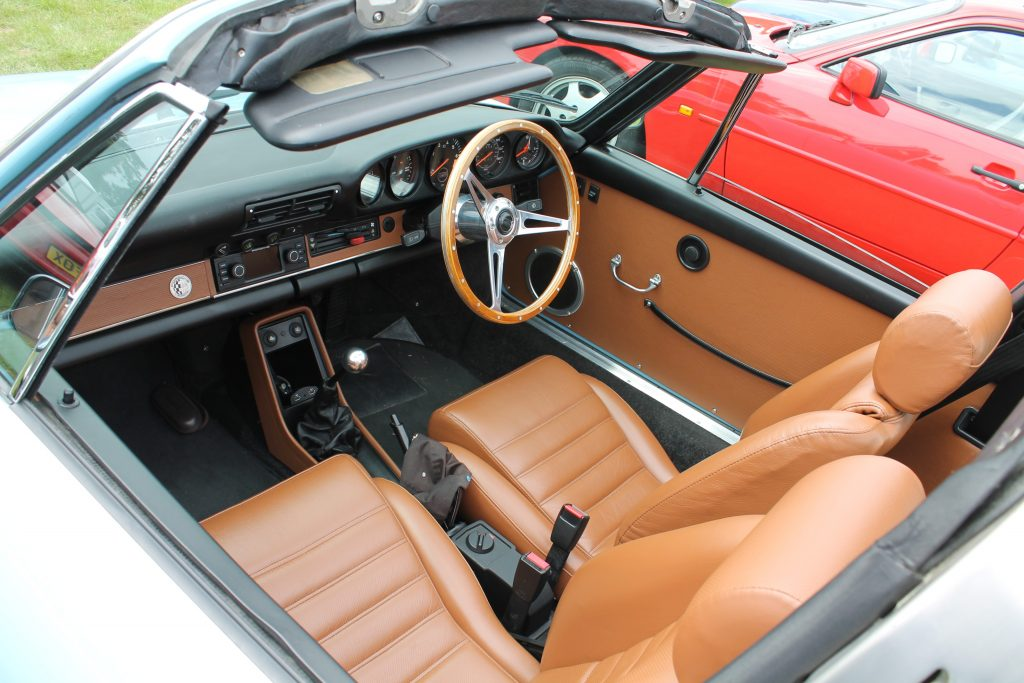 Porsche-911-Carrera-Targa-Sport-19885555-AS-3-150x150