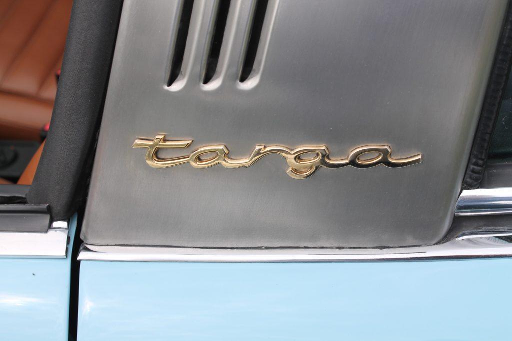 Porsche-911-Carrera-Targa-Sport-19885555-AS-4-150x150