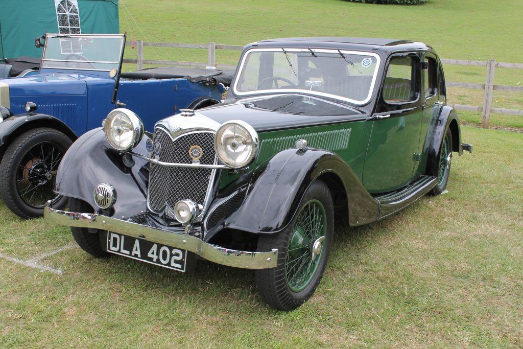 Riley-Kestral-1936DLA-402-150x150
