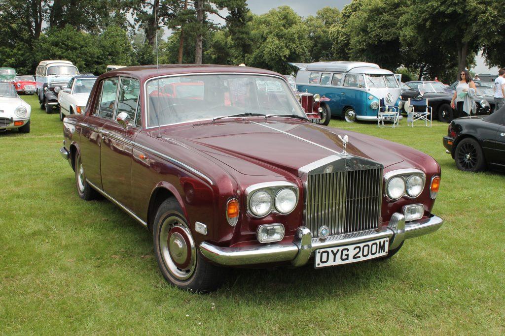 Rolls-Royce-Silver-Shadow-OYG-200-M-150x150