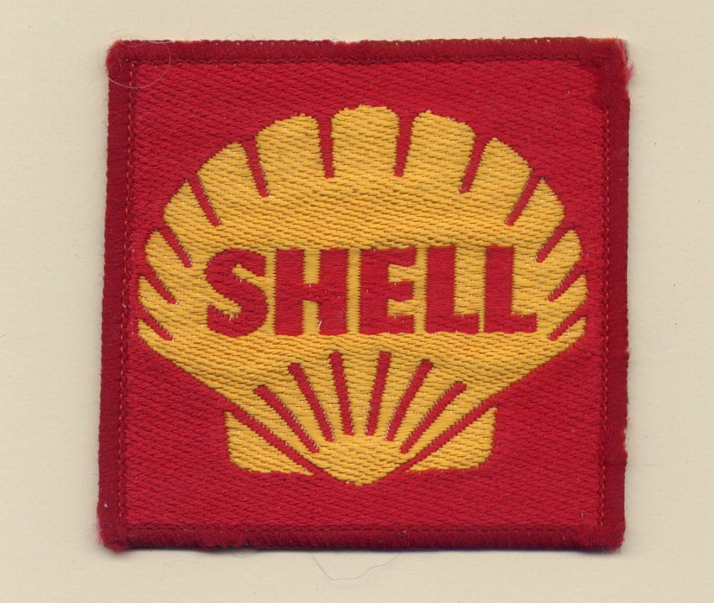 Shell-1-150x150