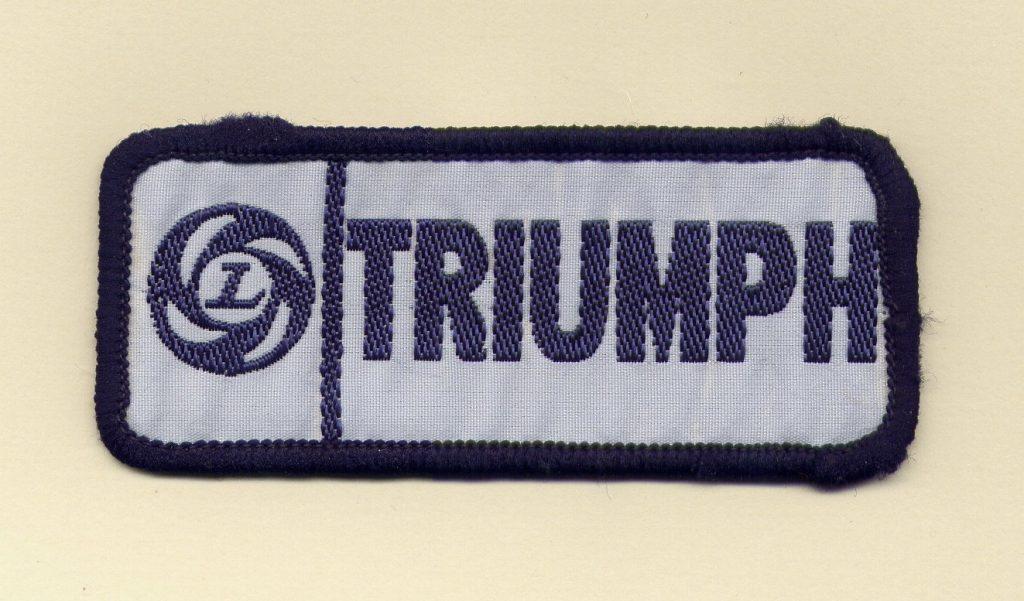 Triumph-150x150