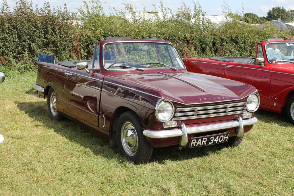 Triumph-Herald-13-60-Convertible-RAR-340-H-1024x682
