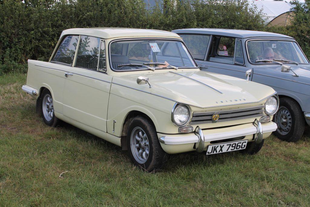 Triumph-Herald-13-60-JKX-796-G-1024x683