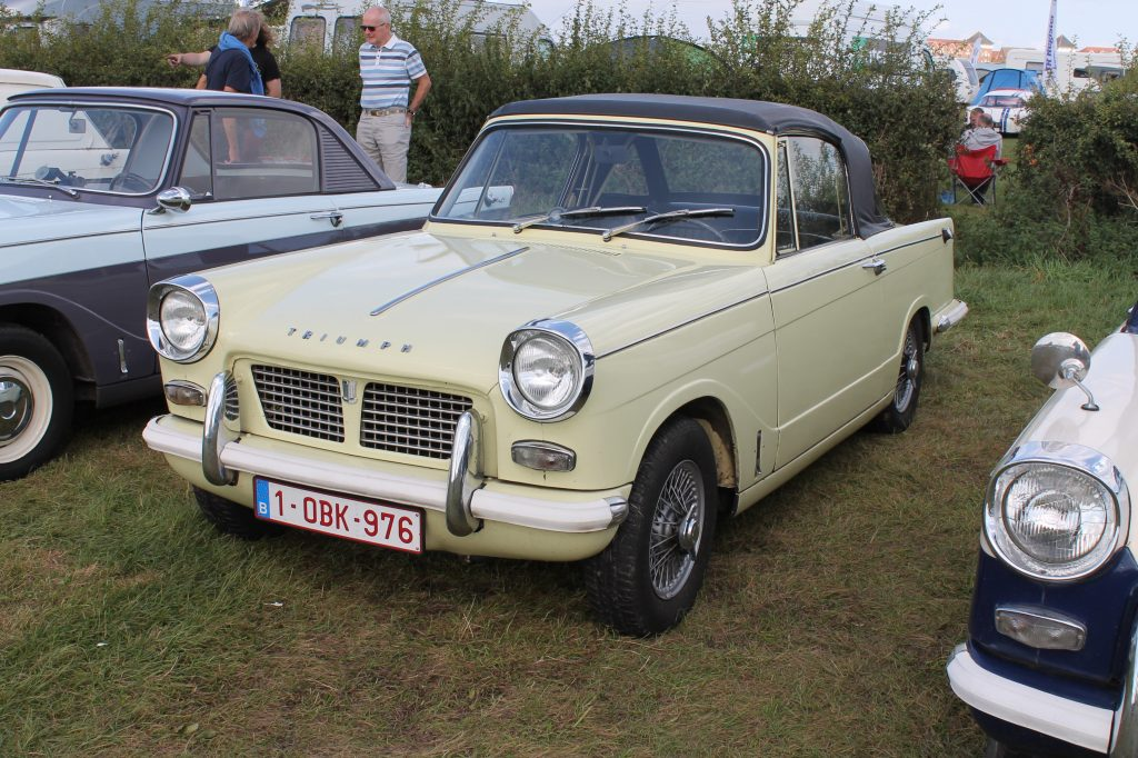 Triumph-Herald-Convertible-1-OBK-976Belg-1024x682