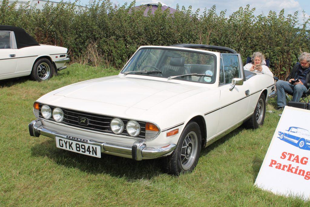 Triumph-Stag-GYK-894-N-1024x683