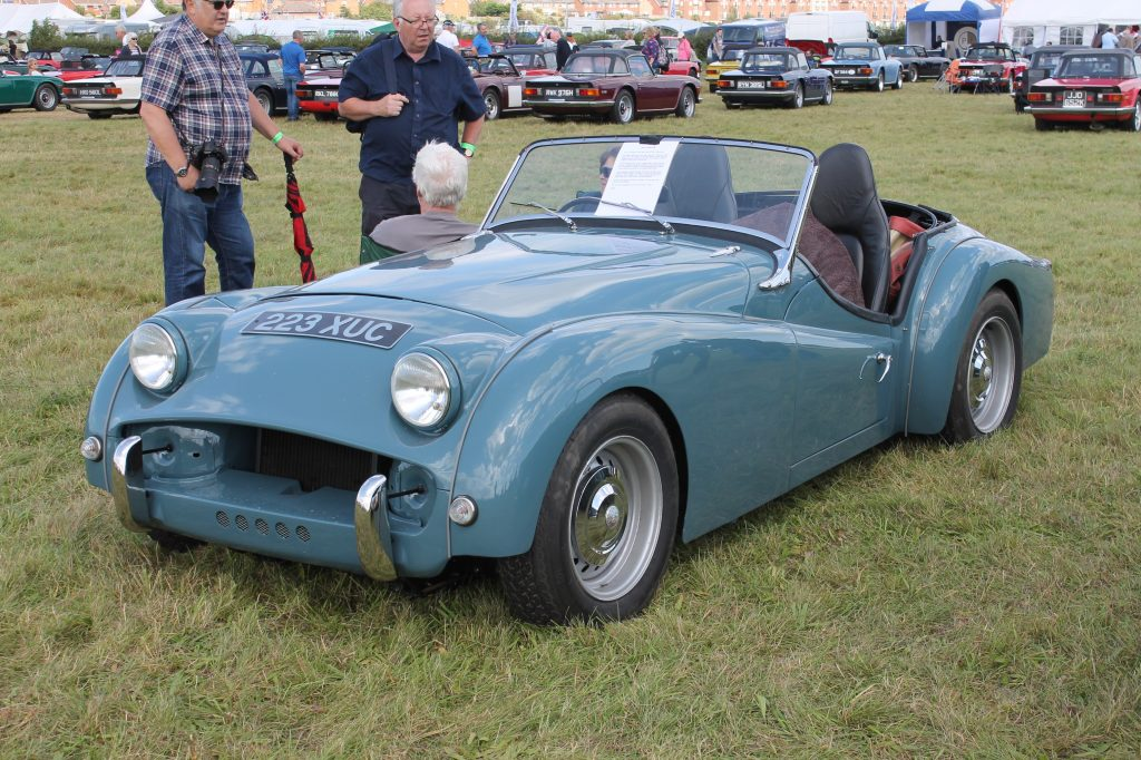 Triumph-TR3a-223-XUC-150x150
