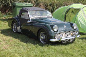 Triumph TR3a – 2890 KB
